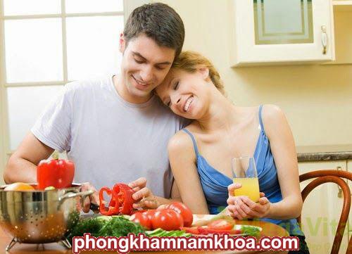 nguoi-bi-roi-loan-cuong-duong-nen-an-gi