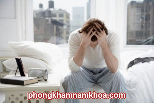 phuong-phap-chong-xuat-tinh-som